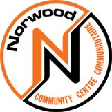 logo - Norwood Community Centre